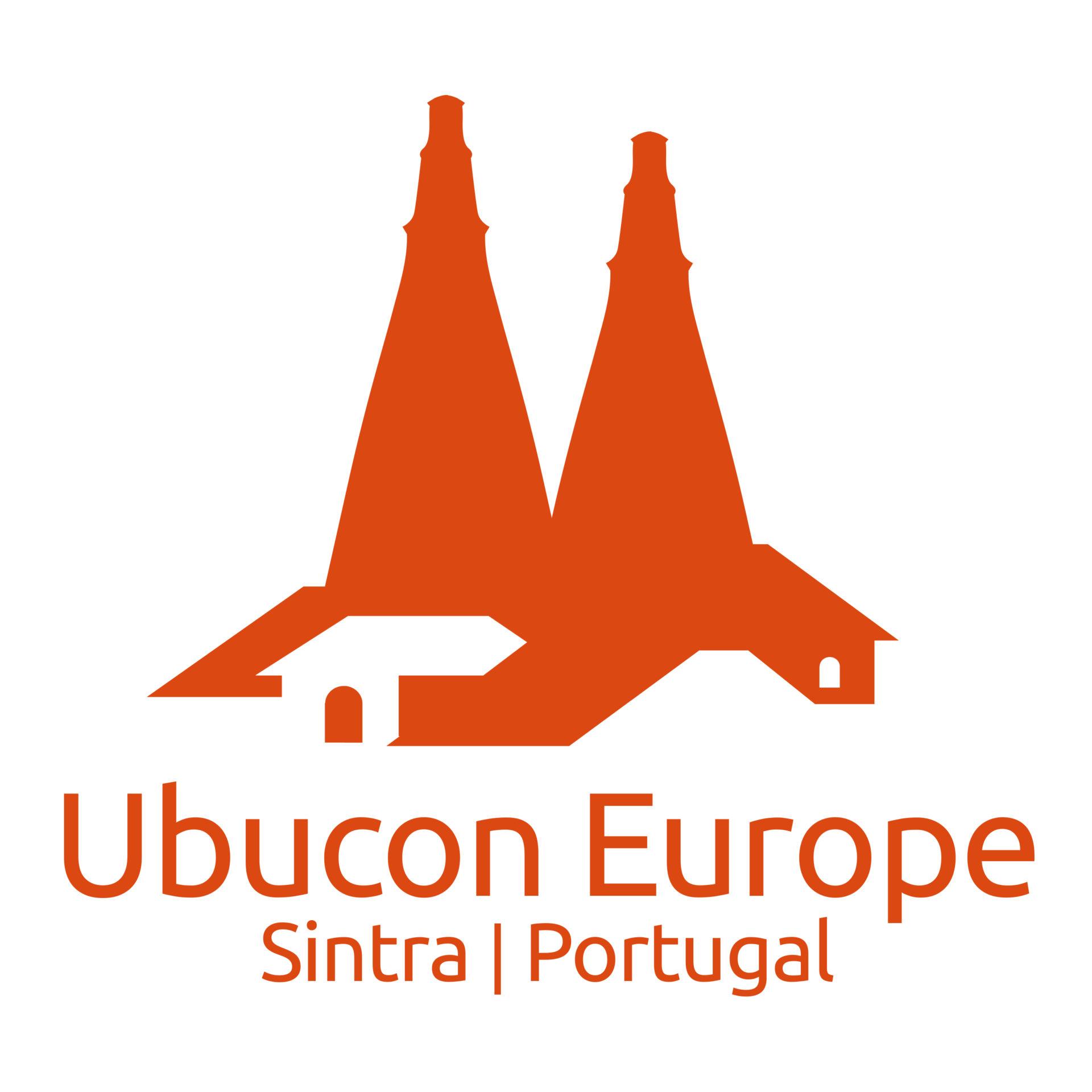 Ubucon Europe 2019