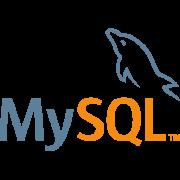 MySQL by Oracle