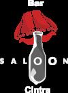 Bar Sallon Cintra